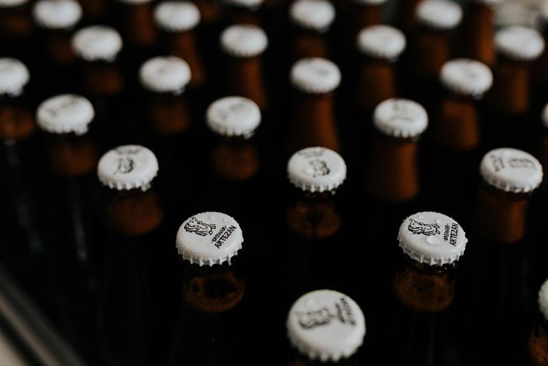 Nasze piwa